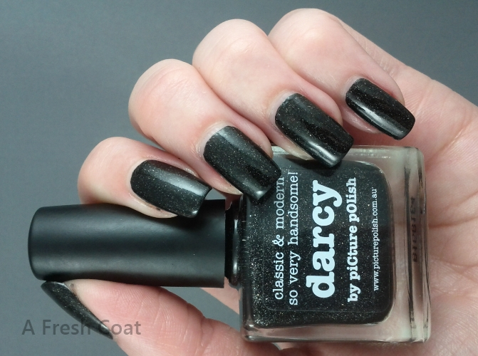 Picture Polish Darcy