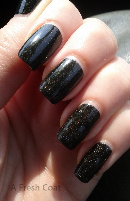 Picture Polish Darcy 3